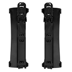 KINESIS AC910 Lift Kit Tenting Accessory for the Freestyle Edge Split Gaming Keyboard