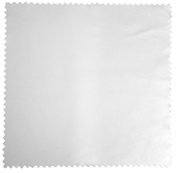 ECS Microfiber Cleaning Cloth