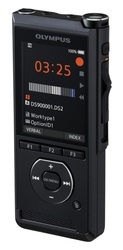 Olympus DS-9000IT Digital Dictation Portable Voice Recorder