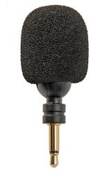 ECS WordMini 3.5 360° Omni-Directional Microphone - Mono