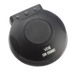 CM-2000BT Bluetooth Desktop Conference Microphone and Speakerphone