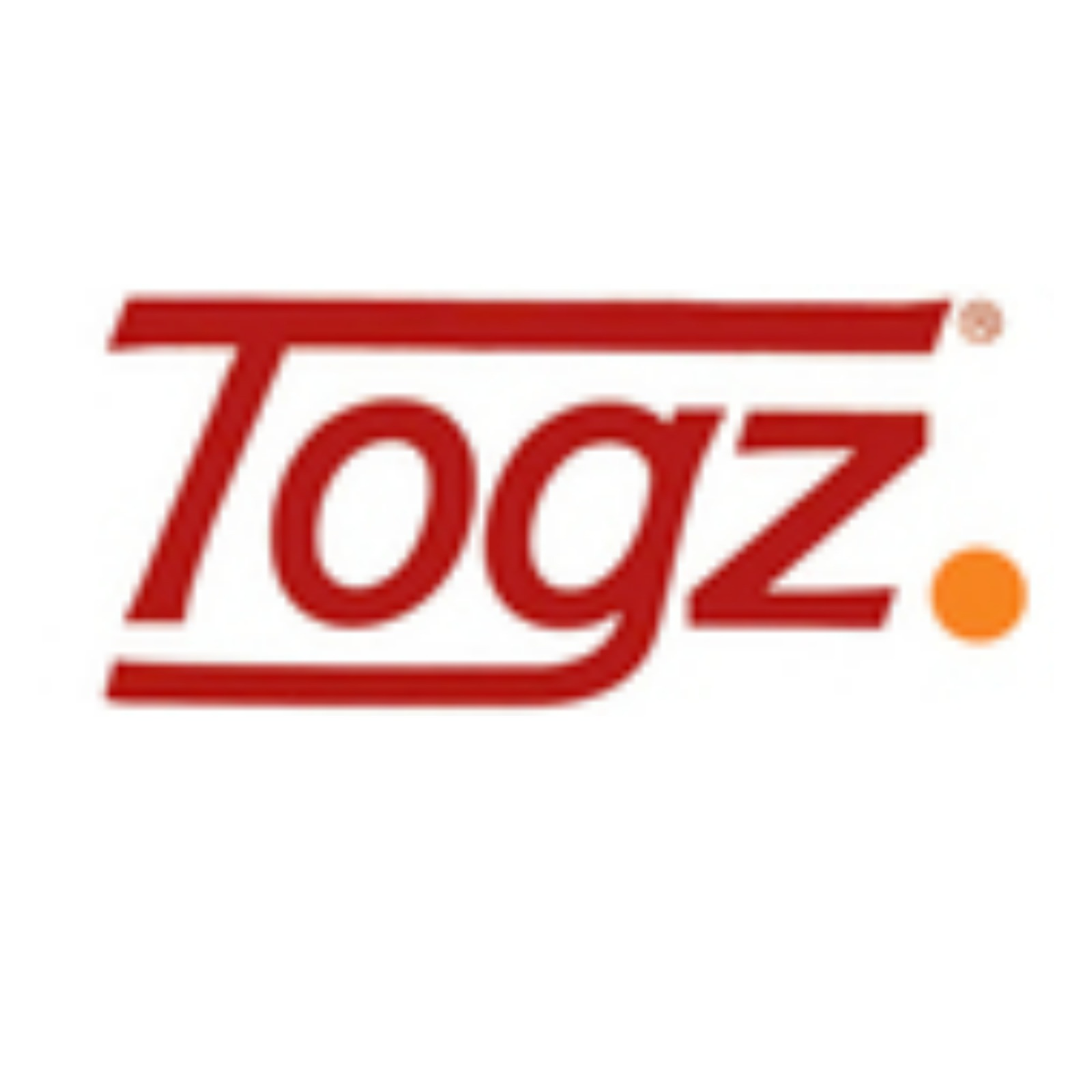 Togz high quality waterproof clothing from trousers, jackets to all in one suits