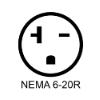 nema-6-20r.png