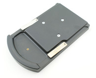 BAG HOLDER, TRAY BASE ASSY (BLACK)