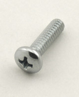 "SCREW, PH ,#10-24 X 3/4""PH SM"