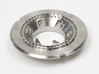 Fixed Grinding Plate, Rear