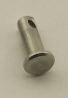 Short Shutter Pin