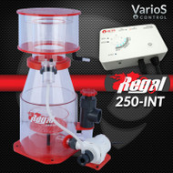 "Regal 10"" Internal Skimmer w/ RODC 5500sDim: 16.5"" x 11"" x 24""             Rated up to 600gal"