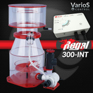 "Regal 12"" Internal Skimmer w/ RODC 5500sDim: 17.9"" x 12.2"" x 25.4""       Rated up to 700gal"