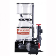 "SRO 10"" Ext Recirculating Skimmer w/HY-5000sDim: 18.7"" x 15"" x 27""            Rated up to 550gal"