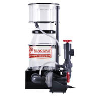 "SRO 12"" Ext Recirculating Skimmer w/HY-5000sDim: 20.5"" x 17"" x 29""            Rated up to 600gal"