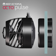 Octo Pulse 4 Wave Pump