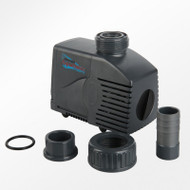 Aquatrance 3000 Water Pump gph=925 65watt