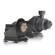 Water Blaster 12500 Pump170watts  3300gph