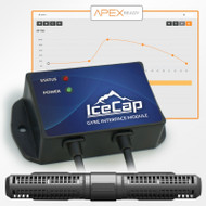 Icecap Gyre Interface Module 1K