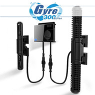 Maxspect Gyre Pump XF330 Single Unit Package