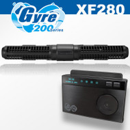 Maxspect Gyre Pump XF280 Single Unit Package
