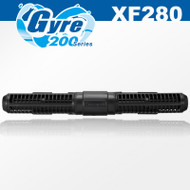 Maxspect Gyre XF280 Pump/Power Supply only
