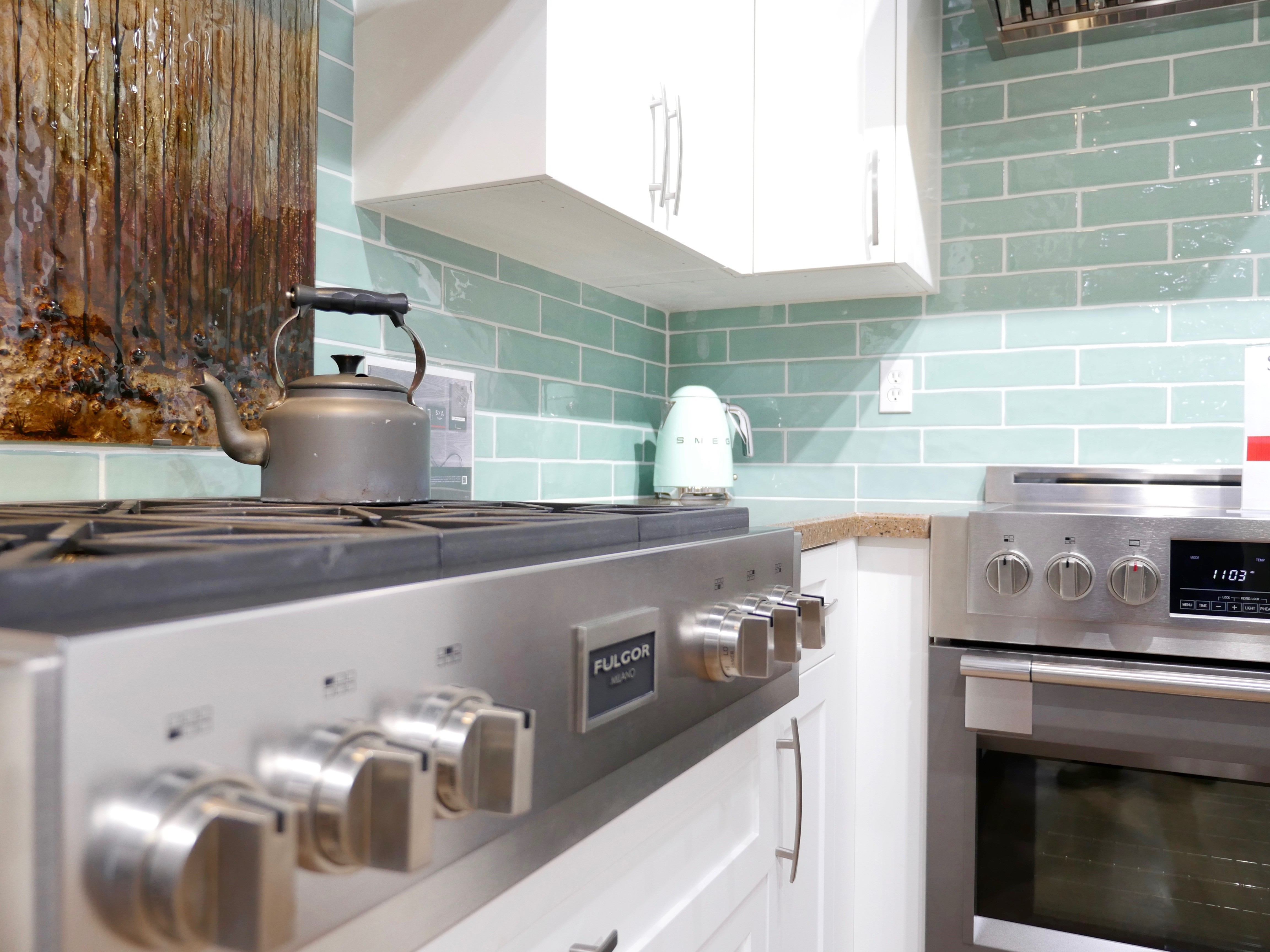 From Artsy To Elegant Why You Need Avenue Appliance For