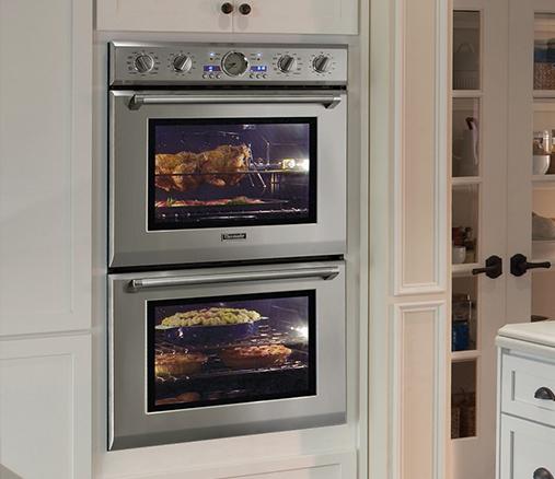 Home & Kitchen Appliances Edmonton