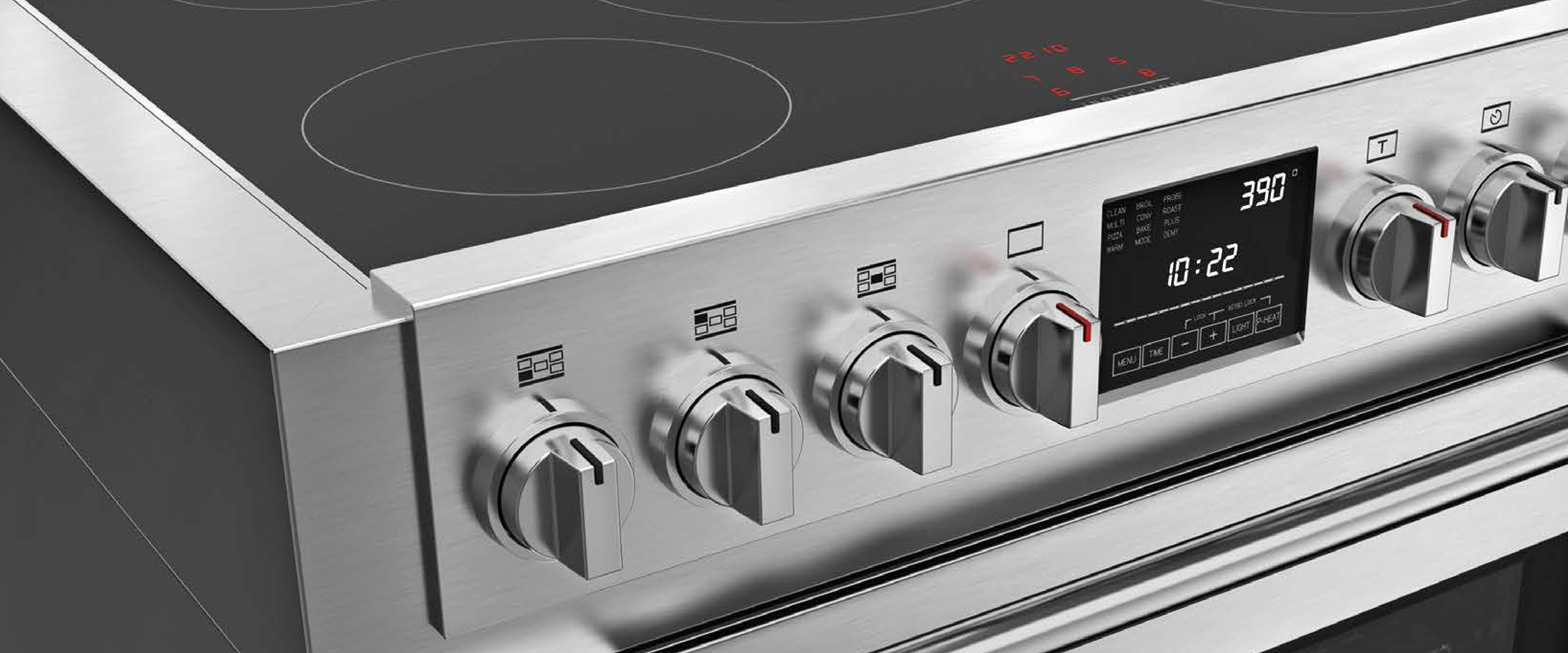 Stove top our values png