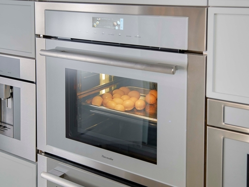 Why a Steam Oven is One Appliance You Need in Your Kitchen