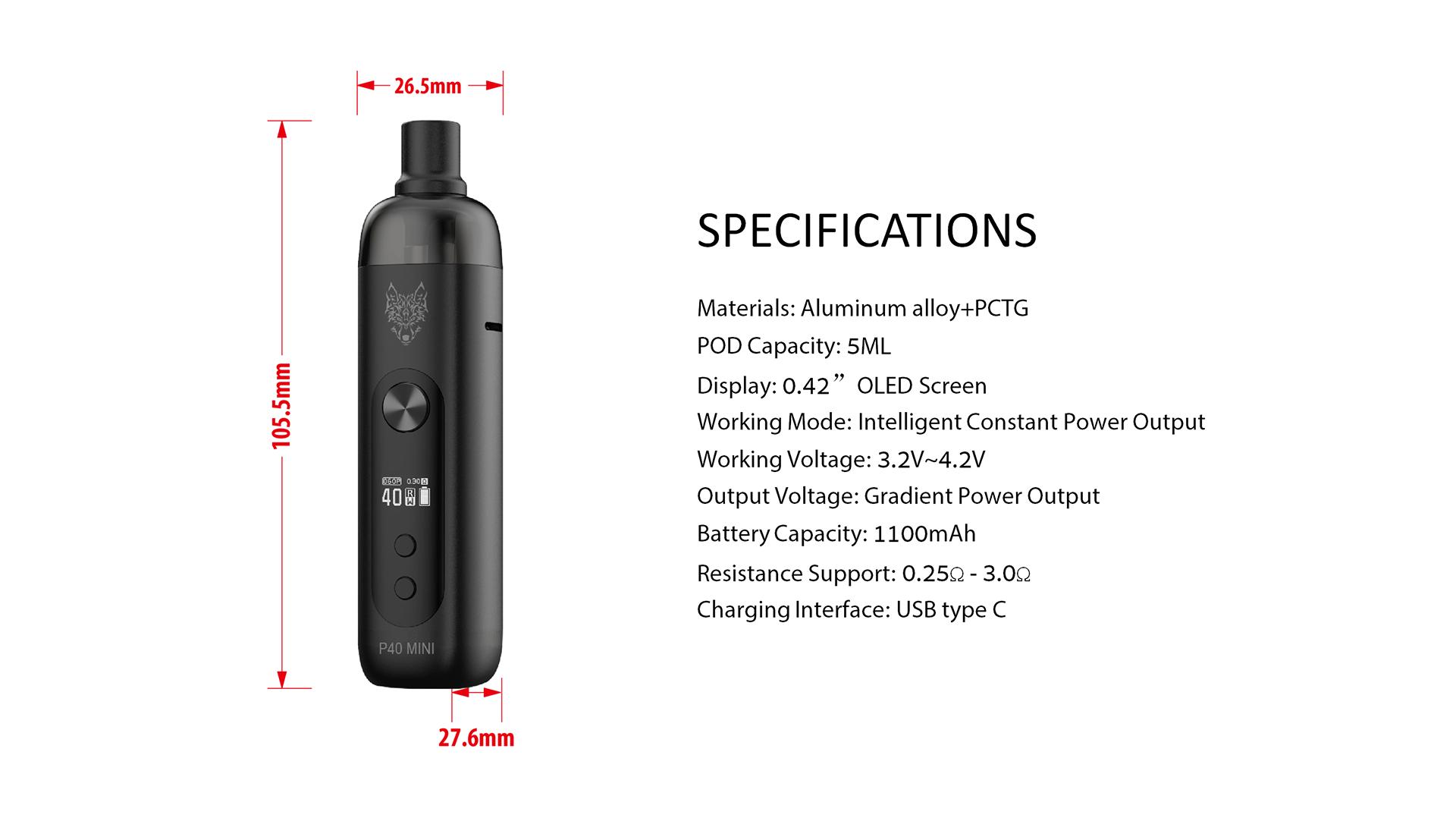 p40-spec.png