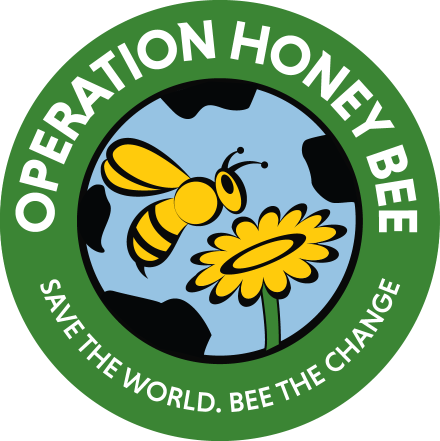 Operation Honey Bee