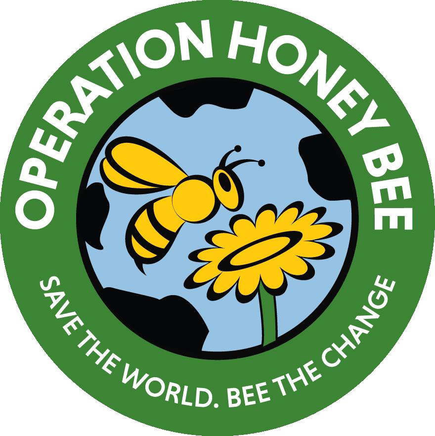 Operation Honey Bee