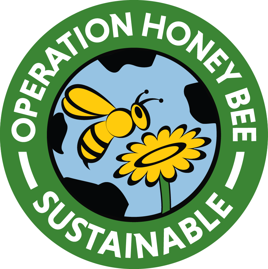 ohb-sustainable.png