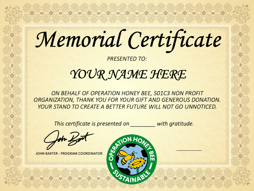 operation-honey-bee-certificate.png