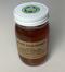 24 oz Raw Wild Mountain Honey