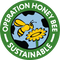 Promote Sustainable Agriculture - Operation Honey Bee