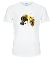 OHB Dont Kill Our Bees T-Shirt
