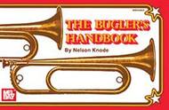 The Bugler's Handbook by Nelson Knode