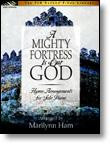 The FJH Sacred Piano Library - A Mighty Fortress Is Our God: Hymn Arrangements for Solo Early Advanced Piano