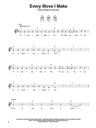 3 Chord Worship Songs for Guitar for Easy Guitar