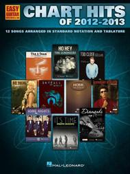 Guitar Tab 2010-2011 (Guitar Recorded Version)
