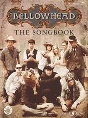 Bellowhead The Songbook - Piano/Vocal/Guitar