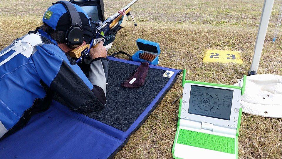 e-targets2.jpg