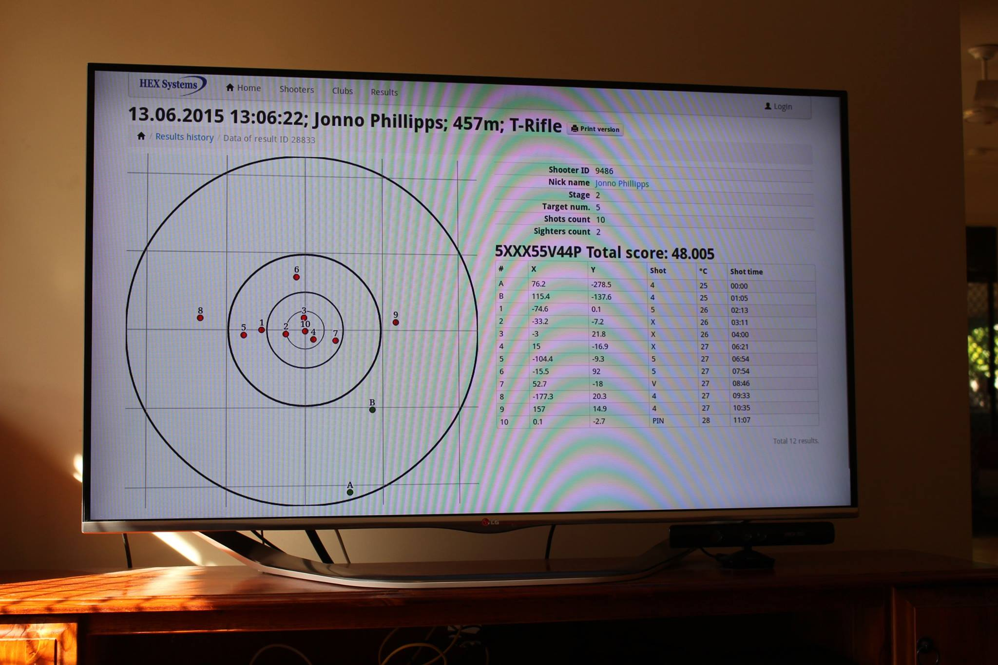 e-targets3.jpg