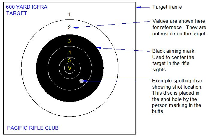 target1.jpg