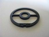 Sumo 30mm Rings set, 2mm annulus EVEN Increments
