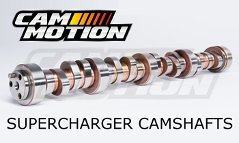cammotion-supercharger-camshaft350px.jpg
