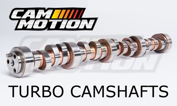 cammotion-turbo-camshaft350px.jpg
