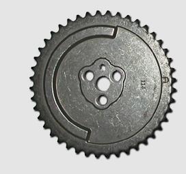 ls1x-camshaft-timinggear-78098.1461695545.800.480.jpg