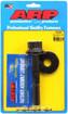 LS Harmonic Damper Bolt Kit