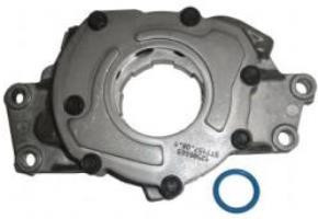 GM LS Oil Pump for LS1, LS2 & LS3 Style Engines