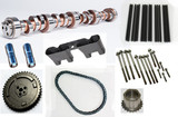 Cam Kit - Customizable LS Hydraulic Roller Installation Kit