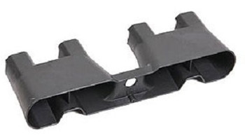 GM LS Lifter Tray (set of 4)